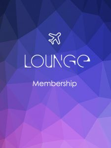 Lounge Membership