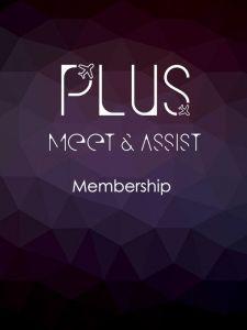 Meet & Assist Plus Membership - Kuwait [POS]