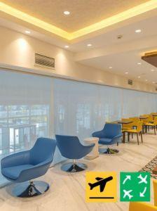 Pearl Lounge Rabat - For Voucher Holder