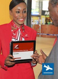 Meet and Assist Abidjan - For Voucher Holder