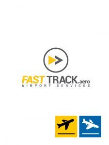 Fast Track - Maputo International Airport [POS]