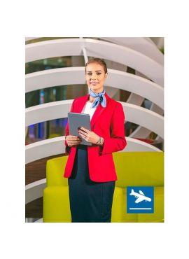 Meet & Assist Exclusive - Arrival at Bahrain International Airport