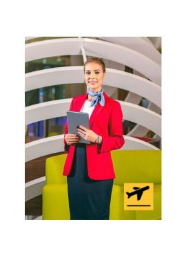 Meet and Assist Exclusive- Departure from Bahrain International Airport