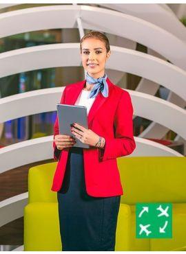 Meet and Assist Exclusive - Transit via Bahrain International Airport