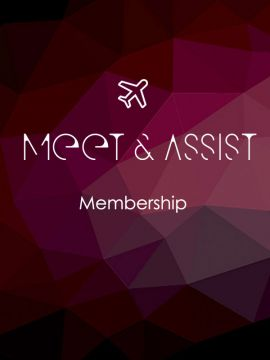 Meet & Assist Membership - Côte d'Ivoire