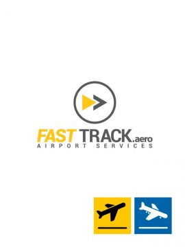 Fast Track - Maputo International Airport