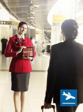 Meet & Assist - Entebbe (For Members)