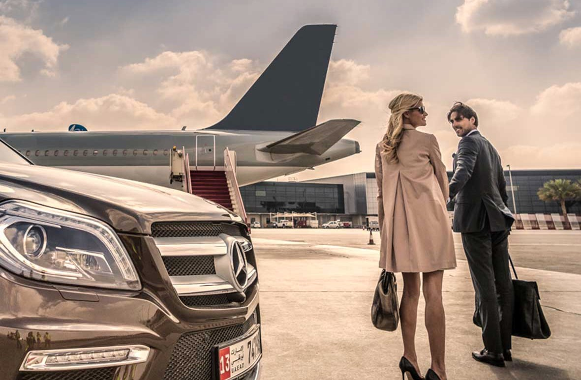 United emirates airport meet and greet services meet assist vip kristyandbryce Choice Image